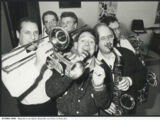 Our Thing Big Band