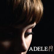 19 album