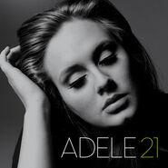 21 album