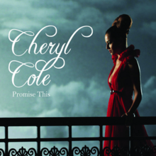 Cheryl Cole - Promise This (Official Single Cover).png
