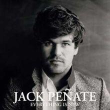 JACKPE~1.JPG