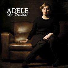 Adele - Cold Shoulder.jpg