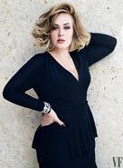 Adele-december-2016-04