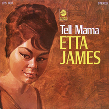 Etta James - Tell Mama (1968).png