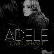 Rumour Has It Adele