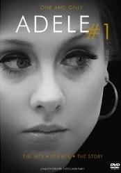 Adele one and only.png