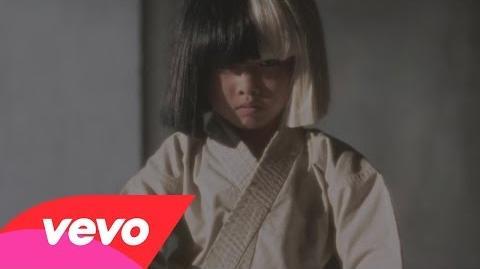 Sia_-_Alive