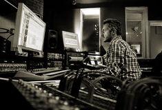 Fraser T Smith in the studio.jpg