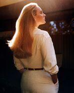 Adele Vogue US 2021 Photoshoot 5