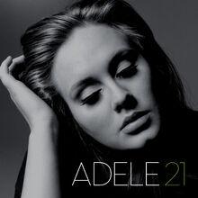 Adele21.jpg