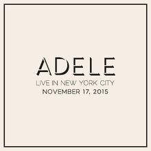 Adele Flyer2.jpg