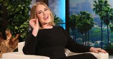 Adele-ellen
