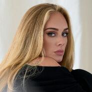 Adele – 2021