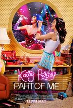 406px-Katy Perry Part of Me.jpg