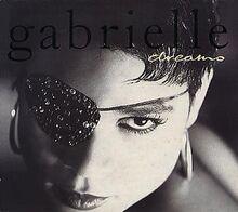 Gabrielle - Dreams.jpg