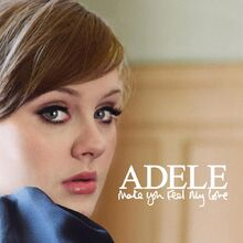 Adele MkeUFeelMYLVE.jpg