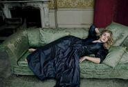 Adele 2016 Vogue 5