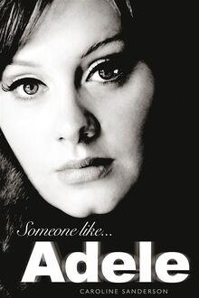 Someone Like Adele.jpg