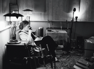 Adele 21 Booklet Page 4