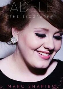 Adele-biography.jpg