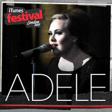ITunes Festival London 2011 (ADELE).jpg