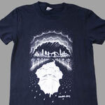 Hometown glory t-shirt 1