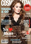 Adele-Cosmopolitan-Argentina-1