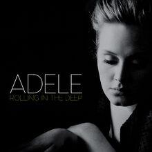 Adele-Rolling In The Deep.jpg