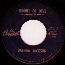 Wanda Jackson--Funnel of Love.jpg