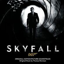 Skyfall Soundtrack.jpg