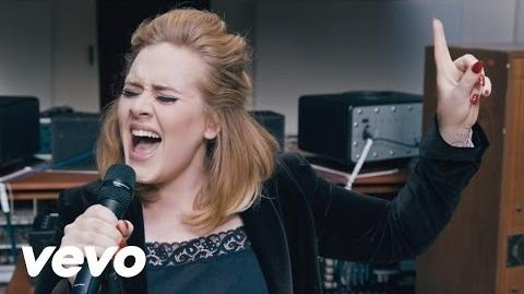 Adele_-_When_We_Were_Young_(Live_at_The_Church_Studios)
