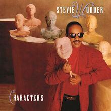 Stevie characters.jpg