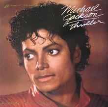 Michael jackson thriller 12 inch single USA.jpg