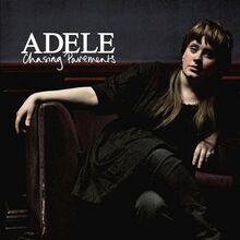 Adele - Chasing Pavements.jpg