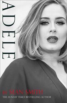 Adele (Sean Smith).jpg