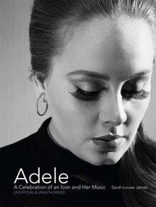 Adele - A Celebration of an Icon and Her Music.jpg