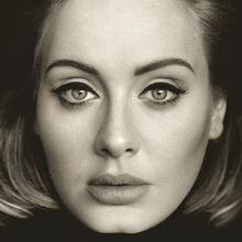 Adele 25.jpg