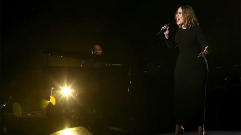Adele_Performs_'All_I_Ask'