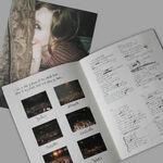 19 Tour Book