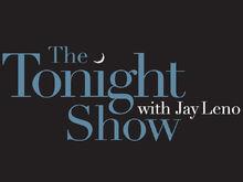 The-tonight-show-with-jay-leno.jpg