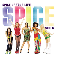 Spice Up Your Life - Spice Girls.png