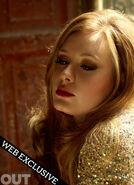 Adele-Out-Magazine-May-2011-adele-22085308-326-450