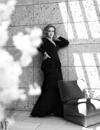 Adele-december-2016-ss04