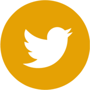 Twitter-4-512