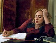 Adele 2016 Vogue 6