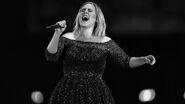 Adele Live Australia Main Page