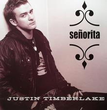 Señorita - Justin Timberlake.png