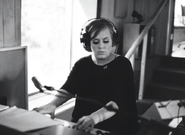 Adele 21 Booklet Page 5