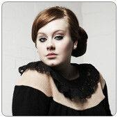 Adeleplaylist.jpg