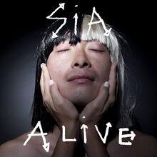 Sia - Alive.jpg